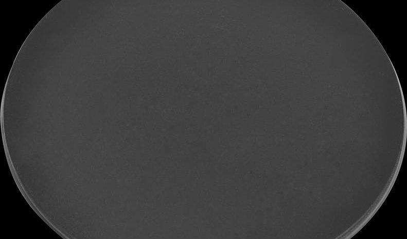 KM1415 Büyük – Küçük Plastik Amblem full