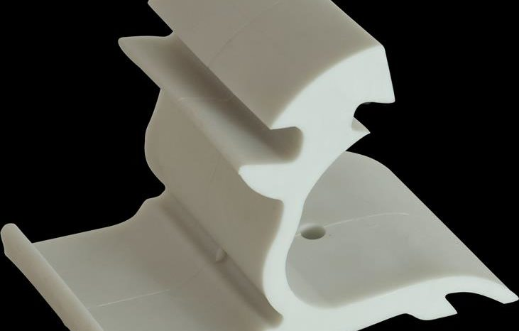 KM1500 Plastik Tutucular full